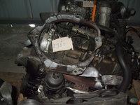 Motor Corsa C / Tigra / Agila / Meriva cod: Z13DT
