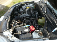 Motor Dacia logan 1.5 dci euro 3 176000 km reali
