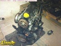 Motor dacia logan 1 5 dci