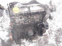 Motor Dacia Papuc 1.9 Diesel an 2005