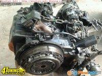 Motor dacia papuc 1 9 diesel