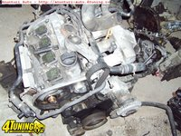 Motor din dezmembrari pentru passat din 1998 1 8b turbo