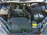 Motor fara accesorii Ford Focus MK1 1.8 TDDI 90 CP KM PUTINI