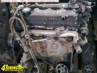 Motor Fiat Punto 1 9 JTD 90 cp