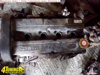 Motor ford 1600 benzina orion pret 600 lei