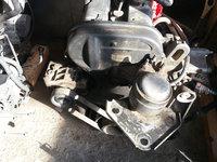 Motor ford fiesta 1 2 benzina