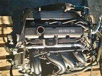 motor ford fiesta, fusion 1.4 cod motor FXJB