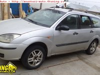 Motor ford focus 1 8 tdci 85 kw