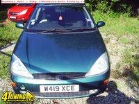 Motor ford focus an 2000 motor 1 8 tddi cutie manuala