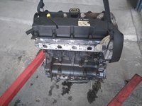 motor ford mondeo 2.0 tdci cod FMBA