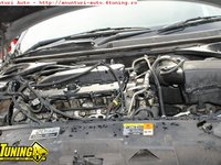 Motor Ford Mondeo 2 0TDCI