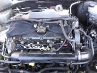 Motor Ford Mondeo MK3 2.0TDCI 131CP 2003