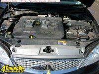 Motor Ford Mondeo MK3 2 0TDCI din 2006 cod HJBC