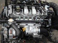Motor Hyundai Tucson 2.0 CRDI , cod motor D4EA