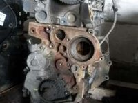 Motor iveco daily 2.3 jtd 2004 cod motor F1AE0481B