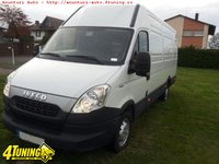 Motor iveco daily v 35s13 fabricatie 2012 2287cmc 93kw 126cp cod motor f1ae3481b