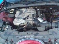 Motor Jaguar S Type 3 0 Benzina 340 CP Cutie Manuala Jaguar