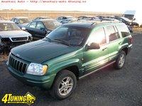 Motor Jeep Grand Cherokee 4 7benzina V8 cod motor