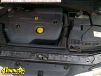 Motor Laguna 2 1 9 dCi 120cp