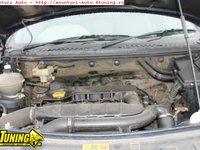 Motor Land Rover Freelander 2 0D 116 cp