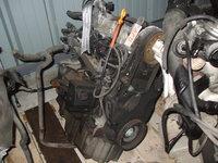 Motor Leon / Toledo / Golf 4 / Bora cod: AZD
