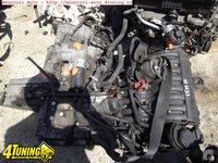 Motor MERCEDES A CLASS 1 7 CDI 1689cmc