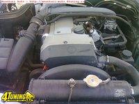 Motor Mercedes C180 W202