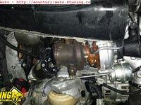 Motor Mercedes E Class E250 cdi OM 651 924 an 2008 2014 5 000 km REALI