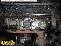 Motor mercedes ml 270 2004