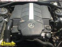 Motor mercedes s500 an 2002