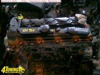 Motor Mercedes Sprinter 2 2 CDI 651956