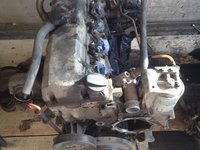 Motor mercedes sprinter an 1995-2006