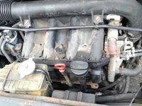 Motor Mercedes Vito 108 2.2CDI 1999-2004