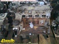 Motor Mercedes Vito 2 2 CDI cod 6M98050 133182