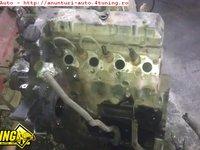 Motor Mercedes Vito 2.3 TD tip motor OM601 970 2000