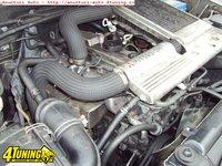 Motor mitsubishi pajero 2 8 tdi fabricatie 1996 distributie pe lant