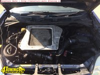 Motor Nissan X Trail 2 2 DCI