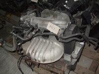 Motor Octavia / New Beetle / Bora / Golf 4 cod: AQY