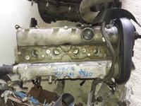 Motor opel 1.6 z16xe 2003