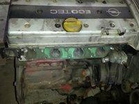 Motor OPEL 1 8 benzina zX18XE Ecotec 1 8 L 1796 cc