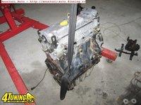 motor opel astra g 2.0 dti 101 cp cod motor y20dth