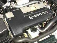 Motor opel astra g 2 0 dti 101 cp cod motor y20dth factura si garantie