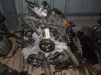 Motor Opel Corsa D cod: A10XEP
