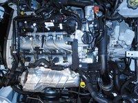 Motor Opel Insignia 2.0 cdti 96 kw 130 cp 1956 cmc , cod motor A20DT