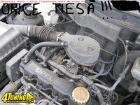 Motor OPEL VECTRA B 1600 8valve din anul 1998