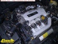 MOTOR OPEL VECTRA B 2500 V6 din anul 2000