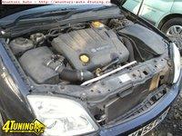 Motor Opel Vectra C 1 9 CDTI 2006