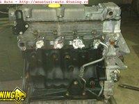 Motor opel y20dth