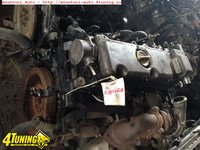 Motor opel zafira 2 0 di 82 cp 2002