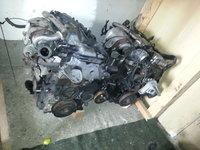 Motor opel zafira 2 0 dth